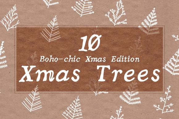 bc-trees