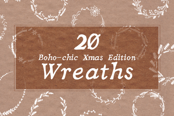 bc-xmasedition-wreaths